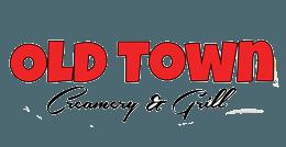 oldtowncreamery-png