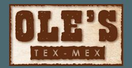 Ole'sTexMex