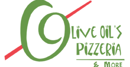 olive-oils-pizzeria-png