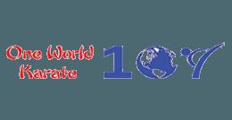 oneworldkarate-png