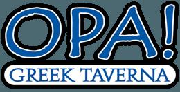opa-greek-taverna-png