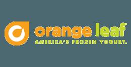 orangeleaf-png