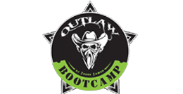 outlawbootcamp1-png