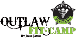 outlawfitcamp_by-jessejames-png