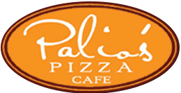 paliospizza-png