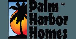 palmharborhomes-1-png