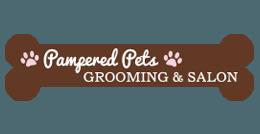 pamperedpetsgroomingsalon-png