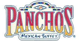 panchos-mexican-buffet-png