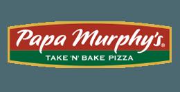 papamurphyspizza-png