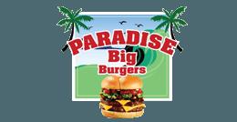 paradisebigburgers-png