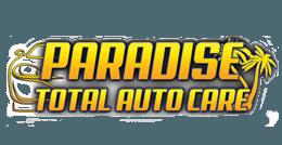 paradisetotalautocare-png