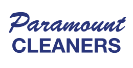 paramountcleaners-png