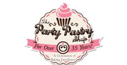 partypastryshop-png