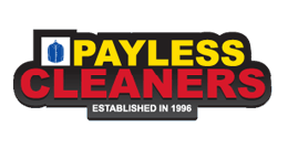 paylesscleaners-png