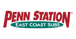 pennstationsubs-png