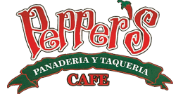pepperscafe-png