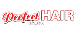 perfect-hair-salon-png