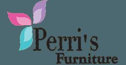 perris_furniture-png