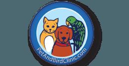 petandbirdclinic-png