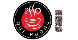 pho-que-huong-png