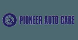 pioneerautocare-png