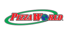 pizzaworld-png