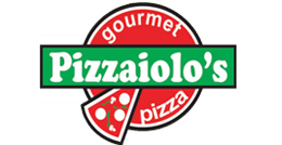 pizzaiolos-png