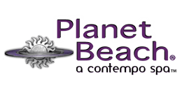 planetbeach-png
