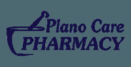 planocarepharmacy-png