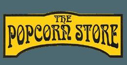popcornstore-png