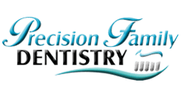 precisionfamilydentistry-1-png