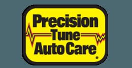 precisiontuneauto-png