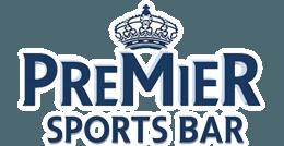 premiersportsbar-png