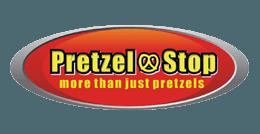 pretzelstop-png