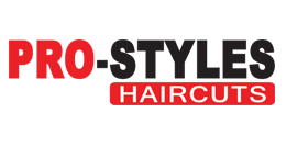 prostyleshaircuts-png