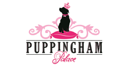 puppinghampalace-png