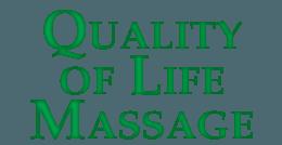 qualityoflifemassage-png