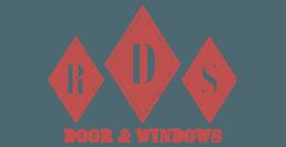 RDSDoorandWindows