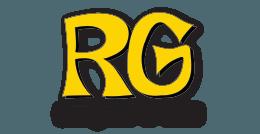 rgburger-png