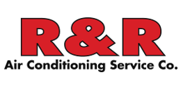 R&RAirConditioning