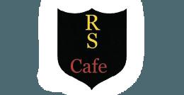 rscafe-png