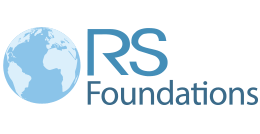 RSFoundations