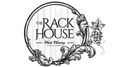 rackhousewinery1-png