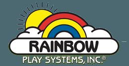 rainbowplaysystems-1-png