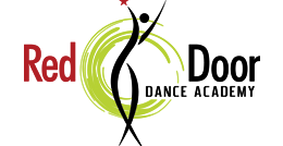 red-door-dance-academy