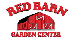 redbargardencenter-png