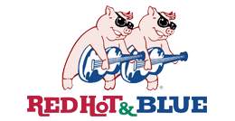 red hot and blue flower mound coupons