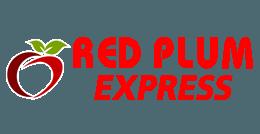 redplumexpress-png