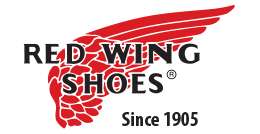redwingshoes-1-png