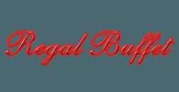 regalbuffet-png